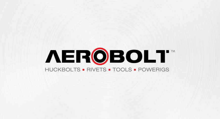 Aerobolt Logo