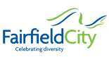 Concept Factory has worked with Fairfield City Council