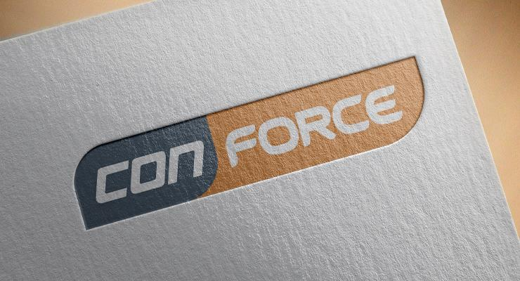 Conforce Brand Development