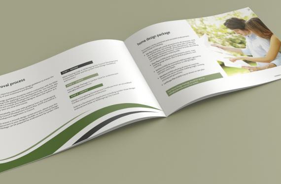 Lynden View Brochure Inside