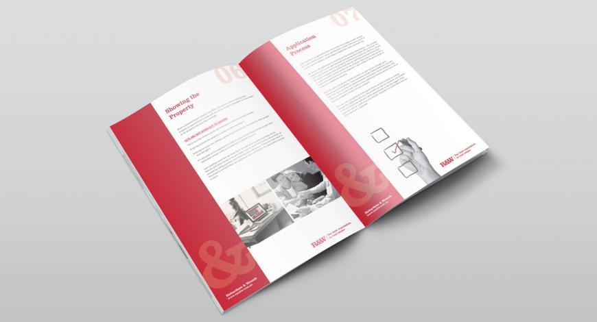 Richardson and Wrench Narellan Brochure