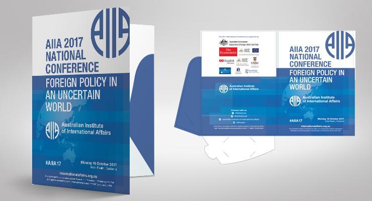 Australian Institute of International Affairs