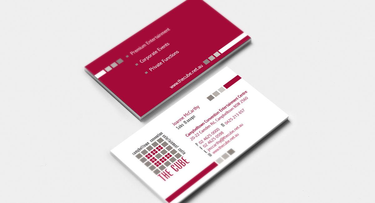Logo design strategic branding rebranding brand style guides colourmoves